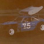 Lars Huling sportsman 1978 (2)