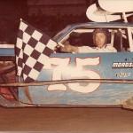 Lars Huling sportsman 1978 (3)
