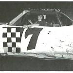 Shearer 1969