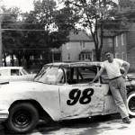 Fanale 1958