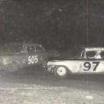 Fanale 1961