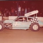 Blackmer sportsman 1978