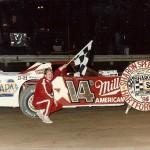 Barton 1986