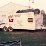 Barton 1987
