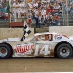 Barton 1988