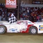 Barton 1989