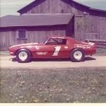 Billy Schnars 19730001