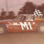 Bob Schnars 1974 late model0004