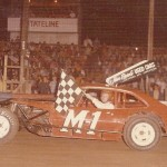 Bob Schnars 1975 sportsman0013