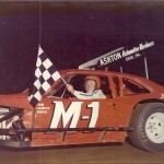 Bob Schnars 1976 sportsman (3)