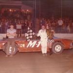 Bob Schnars LM 7-3-75 Eriez