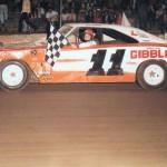 1978 Eriez Speedway - Cadets