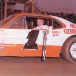 1979 Stateline Speedway
