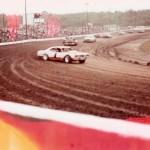 1979 Stateline Speedway Action