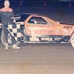 1985 Victory Lane - McKean County Raceway