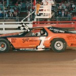 1986 McKean County Raceway