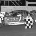 1990 Victory Lane - Speedway 7