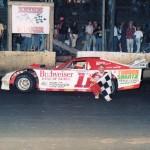 1991 Eriez Speedway