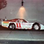1991 Millcreek Mall Show