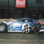 1997 Stateline Speedway