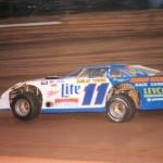 1999 Challenger Raceway