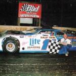 1999 Stateline Speedway