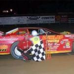 2005 Fall Classic Win Raceway 7