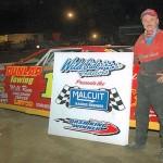 2005 MACS Show at Raceway 7