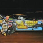 2011 Hummingbird Speedway