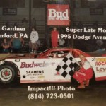 Gardner 1995
