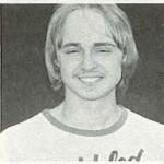 Gardner '77