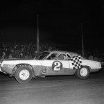 Lyle Brown 5-31-69