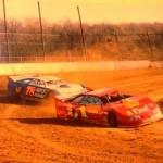 Maloy & Gardner 2004