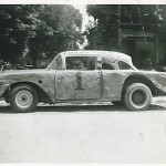 Marv 1958