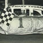 Marv Thorpe 1958 Stateline