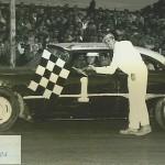 Marv Thorpe 1960 Stateline