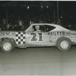 Rater 1968