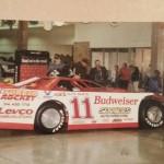 Rich 1995