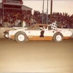 Rich Gardner 1979