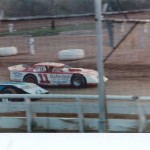 Rich Gardner 1988 McKean Co.