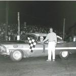 Thorpe 1962
