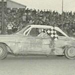 Eckert '68 Hoolie