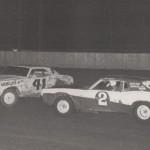 Jim Pollaro & Lyle Bown 1969