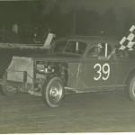 Knapp 1963
