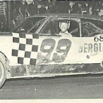 Knapp '68 Chevelle