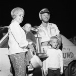 Knapp family 1967