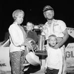 Knapp family '67 (2)