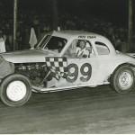 Knapp sportsman 1963