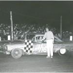 Komisarski 1962
