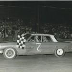 Komisarski 1964